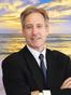Doral Car / Auto Accident Lawyer Jay Halpern
