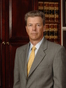 West Palm Beach Personal Injury Lawyer Robert Earle Gordon