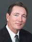 Florida Environmental / Natural Resources Lawyer Gary Michael Brandenburg