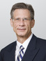 Jacksonville Antitrust / Trade Attorney Jerome Wayne Hoffman
