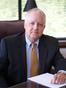 Peachtree City Car Accident Lawyer James Hugh Webb Jr.