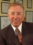 Coral Gables Medical Malpractice Attorney Mark Lee Weinstein