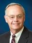 Jacksonville Health Care Lawyer Harvey Granger IV