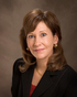 Miami Trusts Attorney Jill Diane Touby