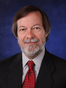Lake County Landlord / Tenant Lawyer Fred Andrew Morrison