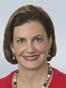 Sarasota Estate Planning Attorney Cheryl L. Gordon