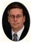 Orlando Bankruptcy Attorney Robert S. Hoofman