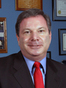 Miami-Dade County Personal Injury Lawyer Stewart Gary Greenberg
