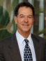 Miami-Dade County Immigration Attorney Mark Edward Fried