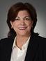 Wilton Manors Probate Attorney Carol Capri Kalliche
