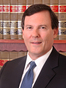 Clay County Bankruptcy Lawyer Eric Steven Ruff