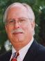 Lauderhill Real Estate Attorney Joseph Edward Carpenter Jr.