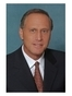 Fort Lauderdale Business Attorney Douglas Alan Blankman