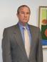 West Palm Beach  Kent David Huffman