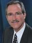 Miami Car / Auto Accident Lawyer Robert Wade Adams