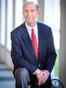 Vero Beach Land Use / Zoning Attorney Bruce Douglas Barkett