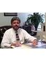 Orange County DUI / DWI Attorney Grady Gaston Ayers