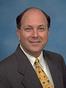Atlanta Class Action Attorney Mark J Newman
