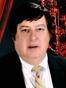 Bellaire Criminal Defense Attorney Ronald Keith Esposito