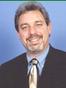 Hillsborough County Criminal Defense Attorney Anthony Bennie Marchese