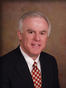 Potter County Commercial Real Estate Attorney Roger Stephen Cox