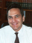 Pembroke Park Tax Lawyer Steven Neil Klitzner