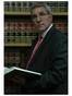 Miami Criminal Defense Attorney Samuel Joseph Rabin Jr.