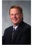 Florida Administrative Law Lawyer William Harper Phelan Jr.