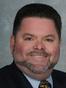 North Lauderdale Business Attorney David Weisman