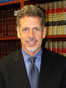 South Miami Family Law Attorney Robert Dale Orshan
