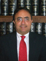 Jacksonville Estate Planning Attorney Daniel Dean Akel