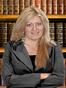 Verdugo City Bankruptcy Attorney Kristine Theodesia Takvoryan