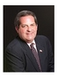 Miami-Dade County Workers' Compensation Lawyer Barry A. Stein
