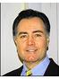 Vermont Workers' Compensation Lawyer Dennis Odell Shillen