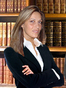 Flintridge Bankruptcy Attorney Ovsanna Takvoryan