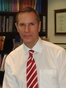 Coral Gables Admiralty / Maritime Attorney John H Hickey