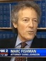 Huntington Woods Speeding / Traffic Ticket Lawyer Marc Alan Fishman