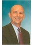 Delray Beach Medical Malpractice Attorney Scott H. Michaud