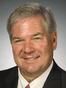 Jacksonville Banking Law Attorney Emory Robert Meek