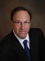 Orange County Litigation Lawyer Richard I. Wallsh