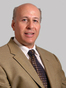 Coconut Grove Probate Attorney Bob Allen Stamen