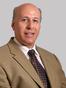 South Miami Mergers / Acquisitions Attorney Bob Allen Stamen