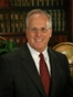 Pinellas County Personal Injury Lawyer Stephen Henry Haskins