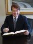 Neptune Beach Real Estate Attorney Barry Carleton Averitt