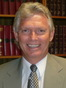 Ocoee Landlord & Tenant Lawyer Blair Matthew Johnson