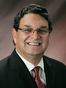 Tampa Brain Injury Lawyer Luis Guillermo Figueroa