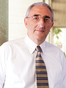 Coral Gables Construction / Development Lawyer Patrick Charles Barthet
