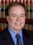 Dania Estate Planning Attorney Gary L. Rudolf