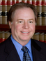 Dania Beach Estate Planning Attorney Gary L. Rudolf