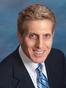 Attorney Larry E. Bray